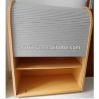 Wholesale Modern Storage Cabinet With Door from china suppliers