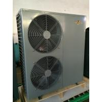 Wholesale High Efficiency Residential Heat Pumps Underfloor Heating Systems from china suppliers