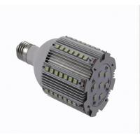 Wholesale High Power E2715w SMD5050 LED Outdoor Street Lighting Fixtures With Φ80 * 155mm from china suppliers