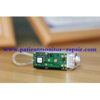Buy cheap Excellet MMS Module Repair / Spacelabs Patient Monitor 92518 92517 CO2 Module REF 700101 from wholesalers