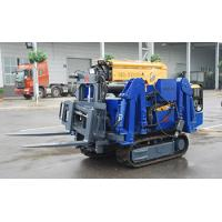 Wholesale Mini crawler type multifunction robot from china suppliers