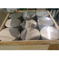 Wholesale S.S Circle for S.S Utensils & Kitchenware grade 201 410 430 from china suppliers