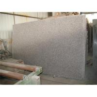 Buy cheap Granite Slabs from wholesalers