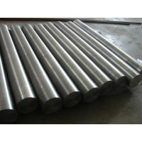 Wholesale Incoloy 825  Round Bar from china suppliers