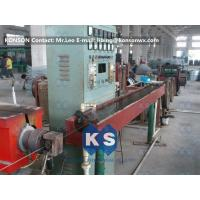 Wholesale Pvc Welding Coating Machine from china suppliers