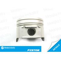 Wholesale Ranger Mazda B2300 2.3 8V Car Engine Piston Auto Parts Customized E5ZZ6108A from china suppliers