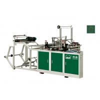 Quality Disposable Glove Making Machine for sale