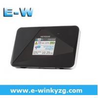 Wholesale Netgear 785S (AC785S)LTE Mobile Hotspot 4G FDD 700/850/1900/2600/AWS(1700/2100) MHZ from china suppliers