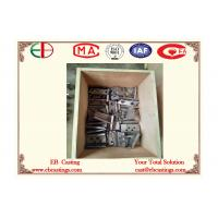 Wholesale Nickel-based Alloy Castings for Yanmar Lsed Marine Engines EB3557 from china suppliers