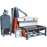 Wholesale Horizontal glass sanding machine - WDS2000 from china suppliers