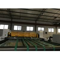 Wholesale High Speed Roll To Sheet Automatic Paper Cutting Machine For Industrial from china suppliers