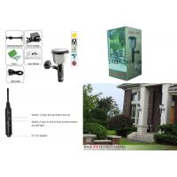 Wholesale Wireless Solar Powered Security Camera System from china suppliers