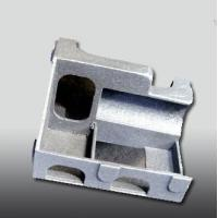 Wholesale Steel Casting Part from china suppliers