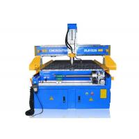 Wholesale German quality 1325 cnc wood router machine for wood carving from china suppliers