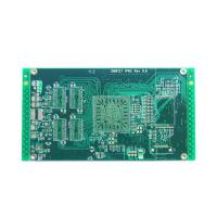 Wholesale Professional OEM Computer Motherboard Pcb And Multilayer Rigid Printed Board from china suppliers