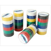 Buy cheap Fiberglass tape for electric machine from wholesalers
