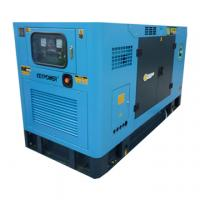 Wholesale 144kw/180kva gen set with cummins engine 6cta8.3-g1 and silent performances from china suppliers