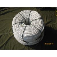 Wholesale PP twisted rope,Plastic rope ,Polypropylene rope from china suppliers