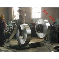 Wholesale Prepainted Galvanized Steel Coils from china suppliers