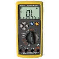Wholesale WH6000 TRMS Digital Multimeter from china suppliers