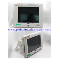 Wholesale Spacelabs 91370 Used Patient Monitor For Repairing Exchanged Medical Assy from china suppliers