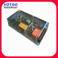 Wholesale AC 110V To DC 12V 100W Adapter Power Supply Switching For LED Light from china suppliers