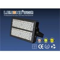 Wholesale AC100-240v 50/60 Hz 100w Led Tunnel Light Energy Efficient with 24/36/60/90 degree from china suppliers