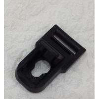 Wholesale plastic clips for pvc badge holder from china suppliers