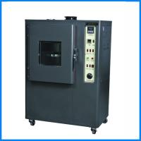 Wholesale Anti - Yellowing Rubber Testing Machine With Automatic Calculation Controller from china suppliers