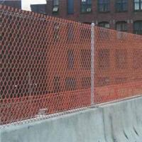 Wholesale barrier fencing from china suppliers