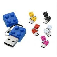 Wholesale Mini USB Flash Drive,mini size Memory Stick 2G 4G 8G dp306 from china suppliers