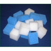 Wholesale KATER H555 SUPERIOR EXPANSION PU FOAM from china suppliers