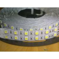 Wholesale SMD5050 120LED/m WW LED Strip from china suppliers