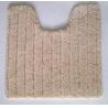 Buy cheap Pedestal Mat from wholesalers