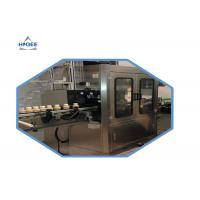 Buy cheap HTB-100P Automatic Shrink Machine , Shrink Labeling Machine With 1 Year Warranty from wholesalers