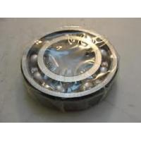 Wholesale Chrome Steel Bearing, Miniature Ball Bearing 6210 Z / 2Z/ RS / 2RS 50*90*20MM from china suppliers