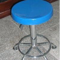 Wholesale lab chairs stools|lab chairs stools|lab chairs stools from china suppliers