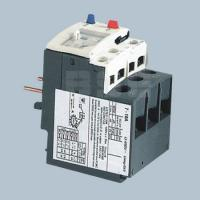 Wholesale Safety DC to AC Solid State Relay for 660V 25A / 36A / 93A main circuit from china suppliers