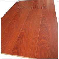 Wholesale Crystal Diamond Room AC3 12mm Laminate Flooring With European Retro Surface from china suppliers