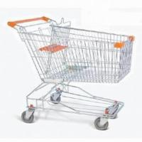 Wholesale 180 Liters Asian Cart (MJYI-180A) from china suppliers