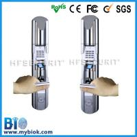 Wholesale Biometrics Network Fingerprint Lock for Out Gate BIO-LE211 from china suppliers