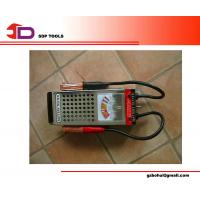 Wholesale 16V Max LED Meter Display Battery Load Tester Automotive Speciality Tools from china suppliers
