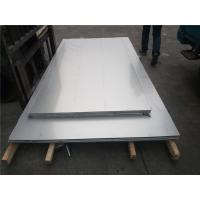 Wholesale High quality 409L cold rolled stainless steel coil/sheet for industry from china suppliers