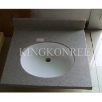 Wholesale Solid Surface Countertop & Table Top & Vanity Tops from china suppliers
