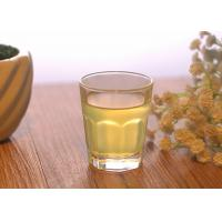 Wholesale Popular Food Grade Water Glass Tumbler Whiskey Glass Cups For Drinking from china suppliers