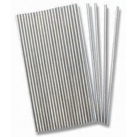 Wholesale 316 Grade Polished Stainless Steel Tubing SS Capillary Tube For Environmental Industries from china suppliers