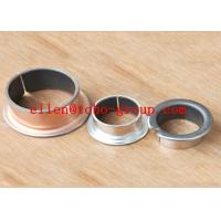 Buy cheap Stainless Steel stub ends UNS S31803 ,UNS S32750, UNS S32760, U A420-WPL6,316L, 304L, 321, from wholesalers