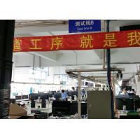 SHENZHEN VEGASHINE TECHNOLOGY CO.,LIMITED