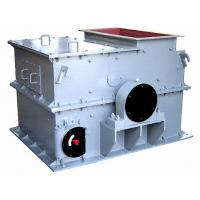 Wholesale Fine ring hammer coal crusher and heavy equipment from china suppliers