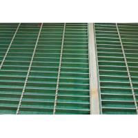 Wholesale Basement Grille Of Auto Repair Spray Booth Parts from china suppliers